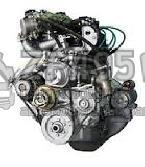 Артикул: 4218100040230 г0003167 Двигатель УМЗ-4218 (АИ-92 89 л.с.) для авт.УАЗ с диафрагменным сцеплением ekaterinburg.zp495.ru