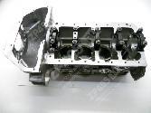 Артикул: 417100200960 г0015964 Блок цилиндров УМЗ-4178 под набивку для автомобиля УАЗ ekaterinburg.zp495.ru