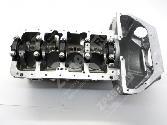 Артикул: 417100200950 г0015965 Блок цилиндров УМЗ-4178 под сальник для автомобиля УАЗ ekaterinburg.zp495.ru